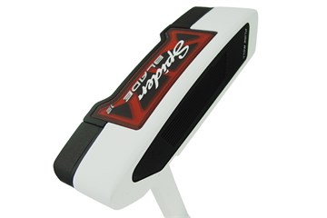 Taylor Made Spider Blade 12 Putter - Taylor Made Putters - Golfbidder