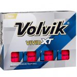 VOLVIK GOLF BALLS-GOLFPRICECOMPARE