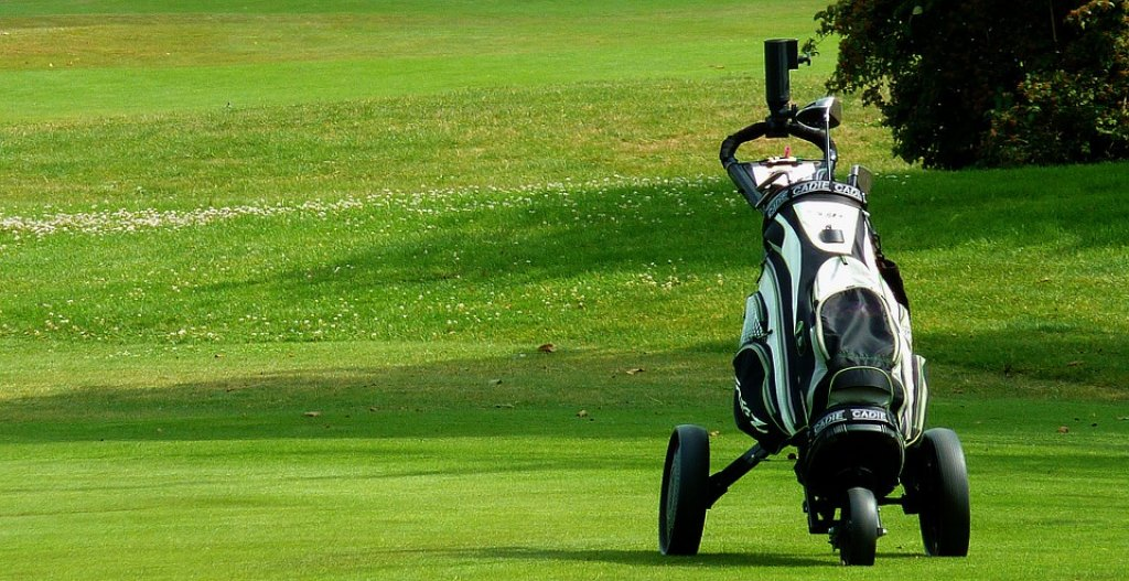 golfpricecompare-best golf bags 2018