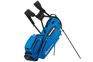 taylormade flex tech golf bag