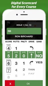 golfpricecompare review