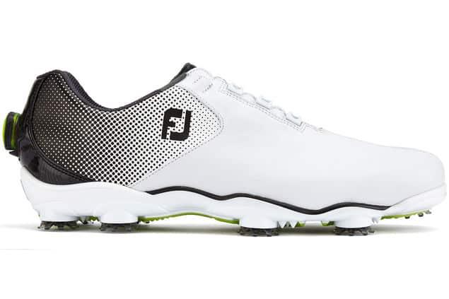 footjoy dna golf shoes