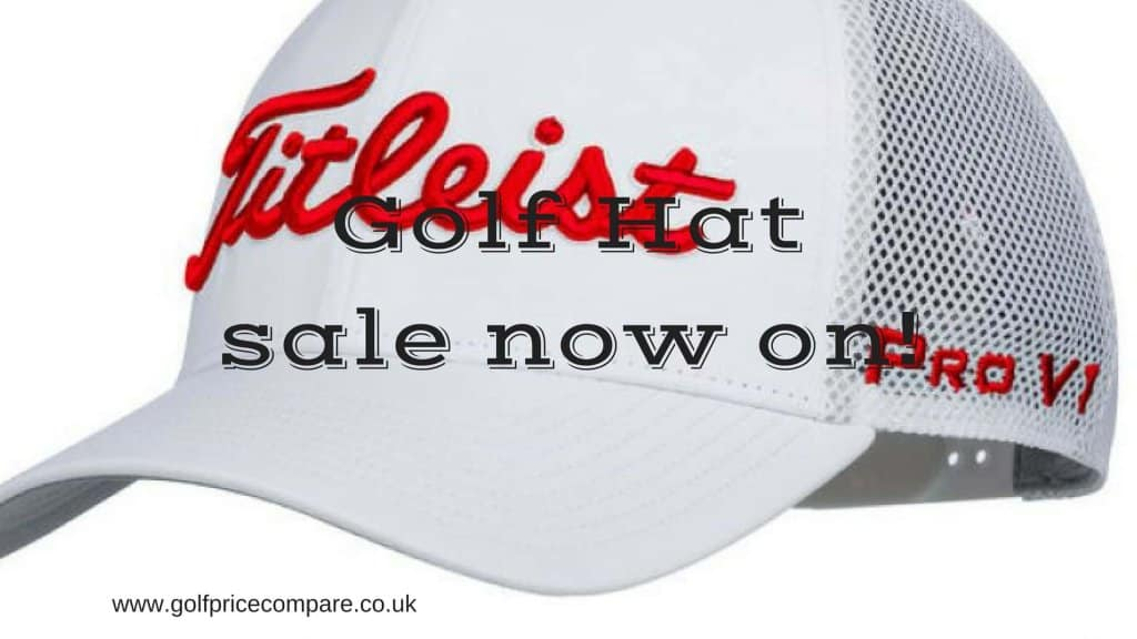 golf clothing clearance sale