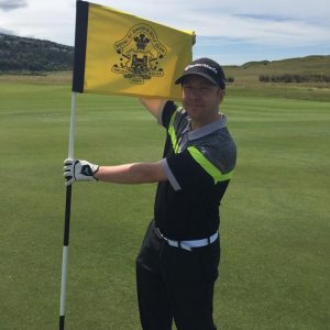 about us-UK Golf Blogs