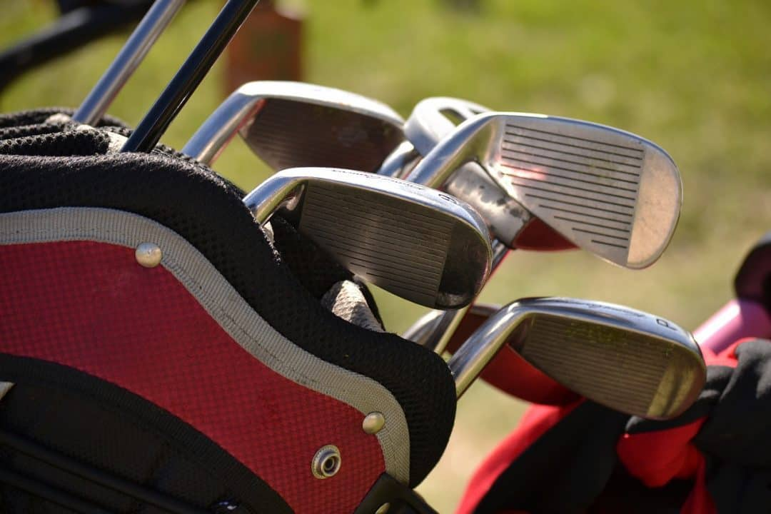 Best Set of Golf Clubs For The Money in 2020 • Any Day Golfer