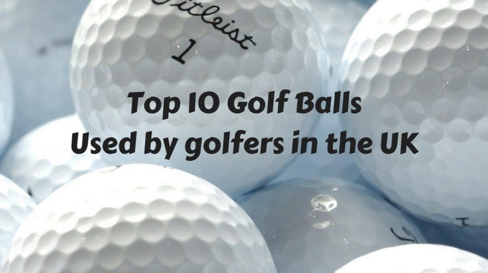 TOP 10 GOLF BALLS-min