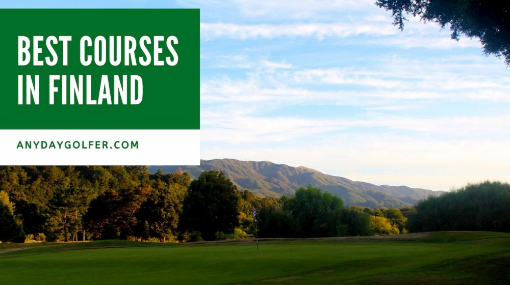 best-courses-in-finland