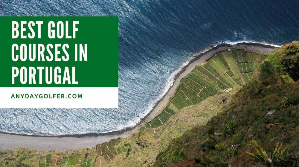 best-golf-courses-in-portugal