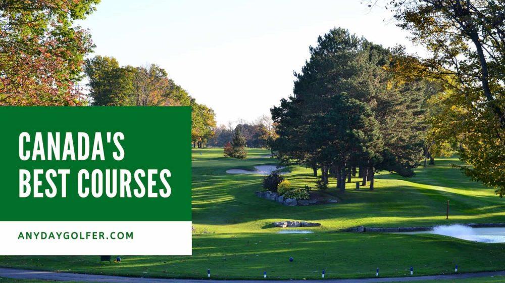 canadas-best-courses