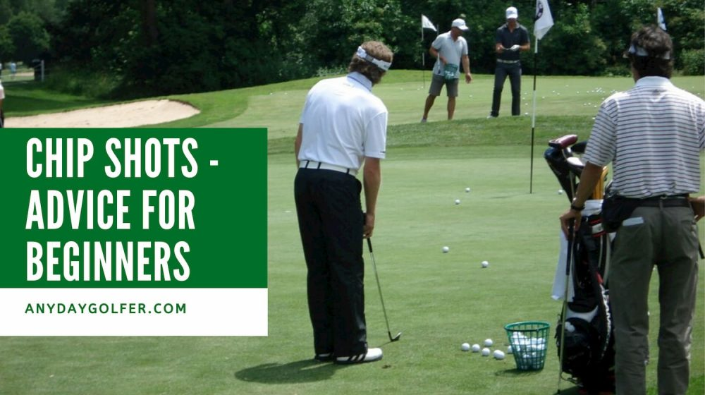 chip-shots-advice-for-beginners