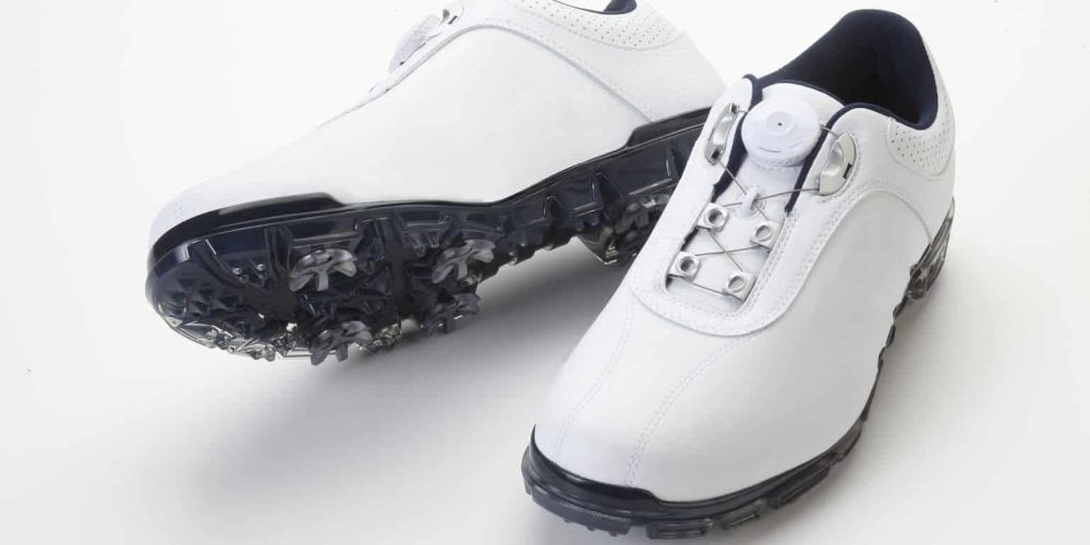uk availability low price sale to buy Best Golf shoes under £100 - Check out what we found!
