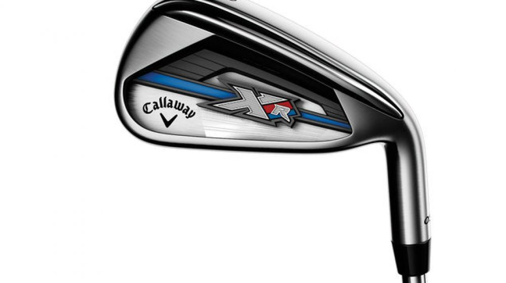whats the best irons under £400